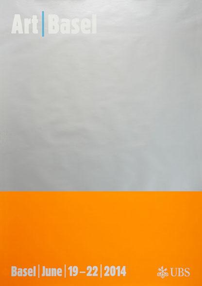 demian_conrad_design_art_basel_111-00