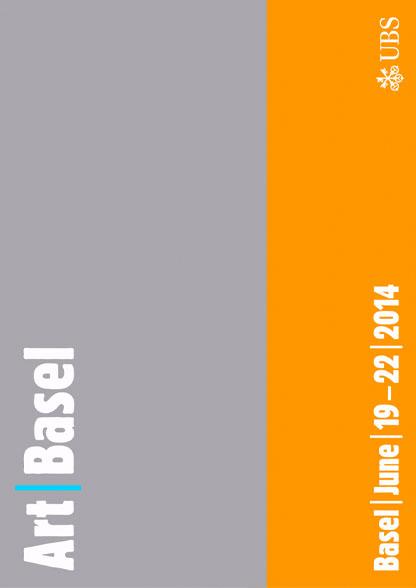 demian_conrad_design_art_basel_119-00