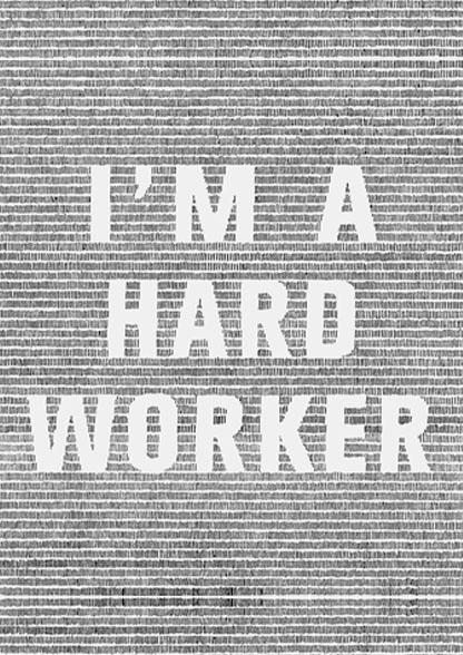 demian_conrad_design_bag_hard_worker_046-00