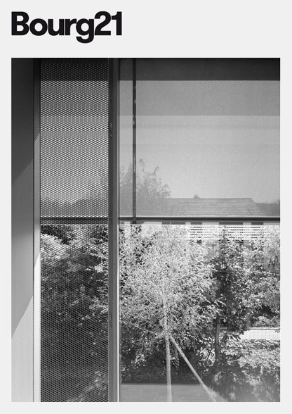 demian_conrad_design_bourg21_073-00