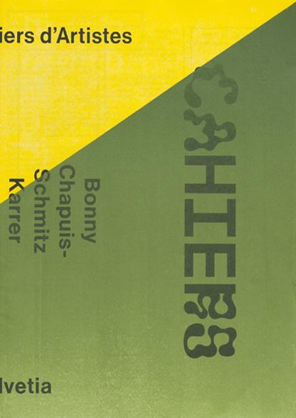 demian_conrad_design_cahiers_076-00
