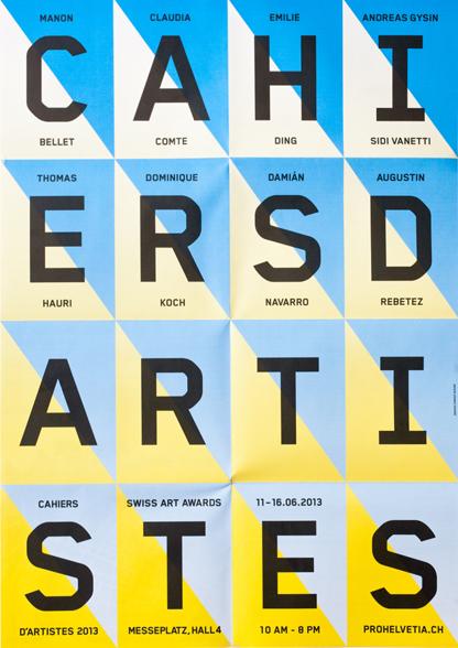 demian_conrad_design_cahiers_artistes_016-00