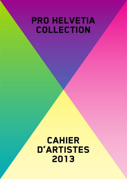 a_cahiers_ph_02