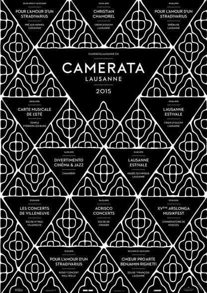 demian_conrad_design_camerata_lausanne_023-00