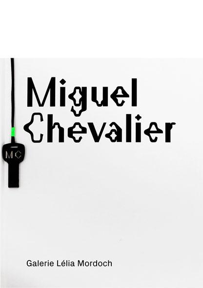 demian_conrad_design_chevalier_079-00