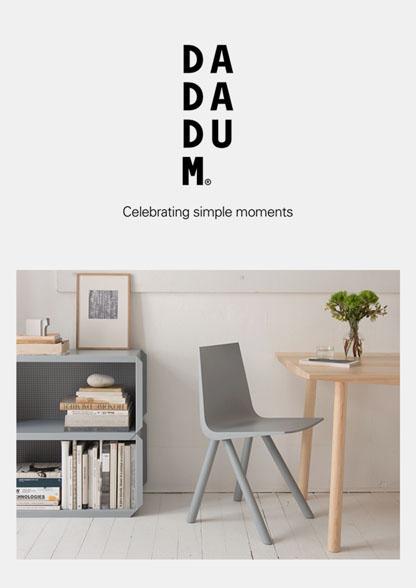 demian_conrad_design_dadadum_087-00