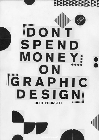 demian_conrad_design_diy_038-00