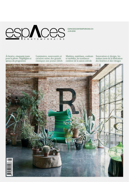 demian_conrad_design_espaces_contemporains_085-00