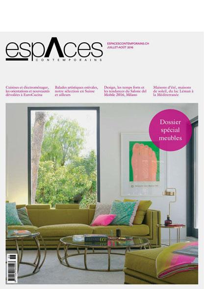 demian_conrad_design_espaces_contemporains_106-00