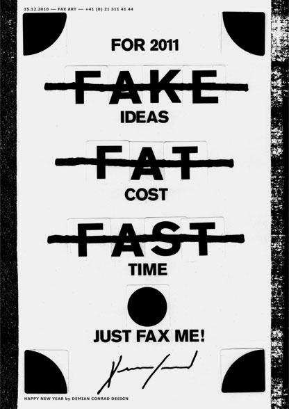 demian_conrad_design_fake_057-00
