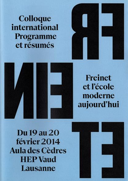 demian_conrad_design_freinet_101-00