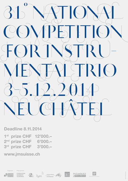 demian_conrad_design_jeunesses_musicales_suisse_069-00