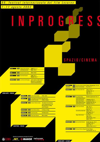 demian_conrad_design_locarno_film_festival_050-00
