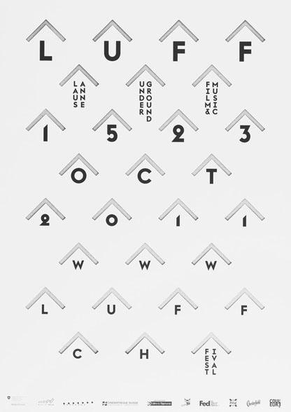 demian_conrad_design_luff_2011_030-00