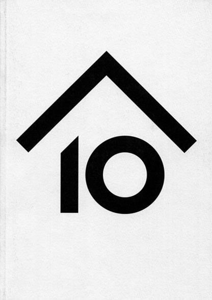 demian_conrad_design_luff_2011_032-00