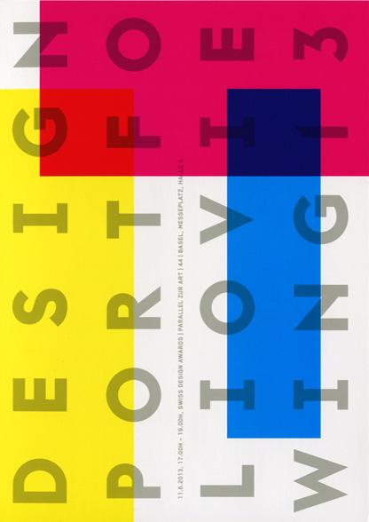 demian_conrad_design_portfolio_prohelvetia_018-00