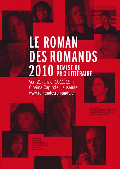 demian_conrad_design_roman_romands_042-00