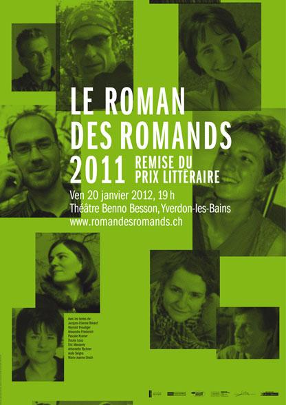 demian_conrad_design_roman_romands_047-00
