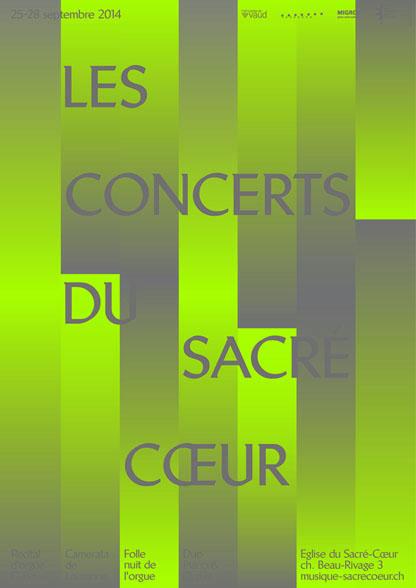 demian_conrad_design_sacre_coeur_072-00