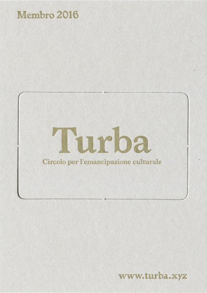 demian_conrad_design_turba_099-00